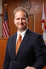 Sarasota Lawyer