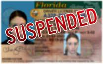 Florida DMV Eligibility Review Hearing